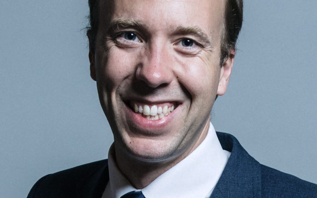 How will the new Health Secretary shape the NHS?