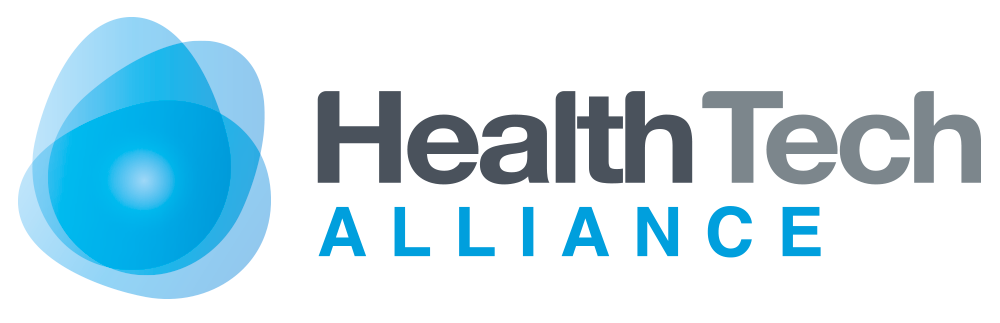 Health Tech Alliance