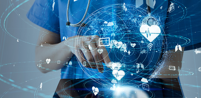 Health Tech Alliance roundtable examines how patient outcomes might be improved through HealthTech